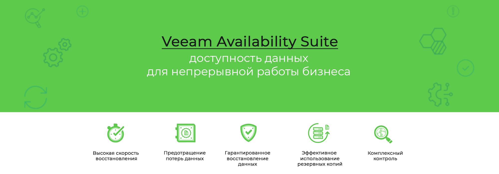 Veeam-Availability-Suite-резервное-копирование-и-репликация