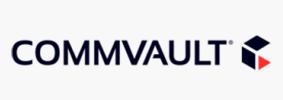 Commvault купить в Минске