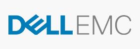Оборудование DELL EMC купить в Минске