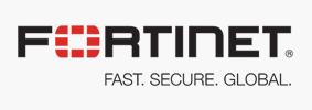 Оборудование Fortinet купить в Минске