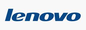 Оборудование Lenovo купить в Минске