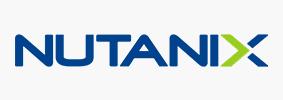 Продукты Nutanix купить в Минске