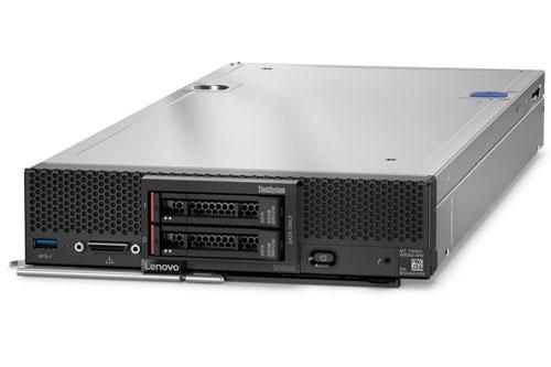 Вычислительный-узел-Lenovo-SN550
